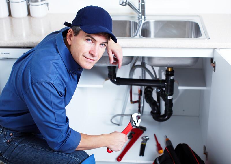 Kanalinspektion Kanalreinigung Rohreinigung Olpe