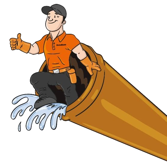 kanalinspektion erftstadt